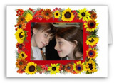 photocards at Zazzle